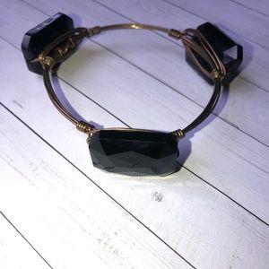 Jewelry - Wrapped Wire Bracelet